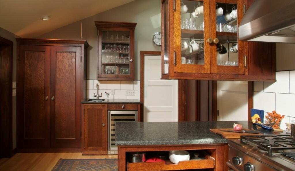 Kitchens_Lieber Maxwell 4