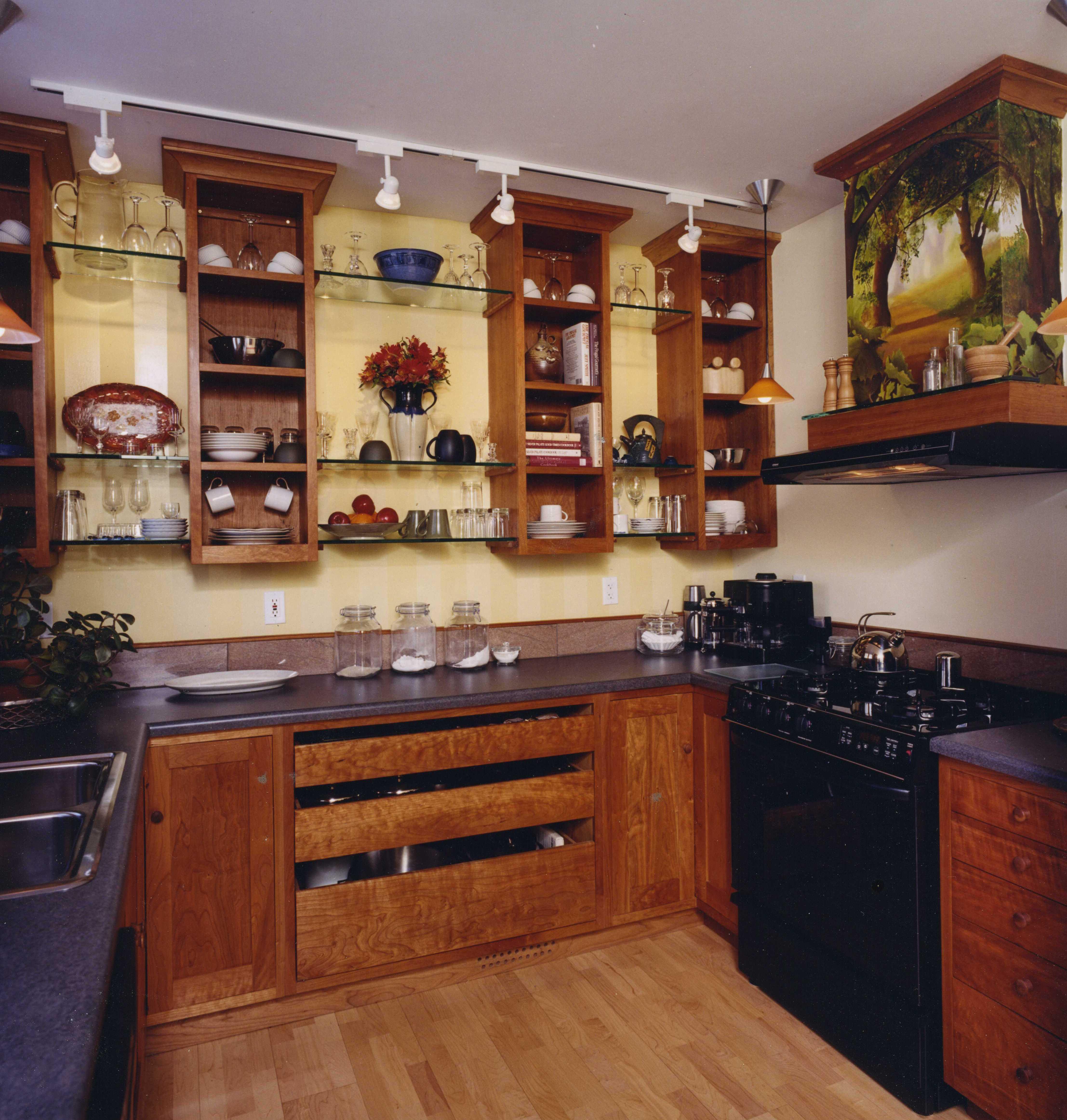 kitchens archives nr hiller design inc