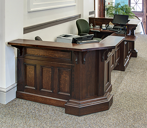 reception_desk_2